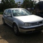Volkswagen Golf 4 1.4i